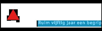 Alles Lekker Schoon – Diensten Logo